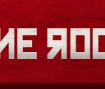 Wayne Rooney Debut Goal
